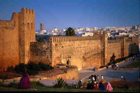 rabat-morocco-big.jpg