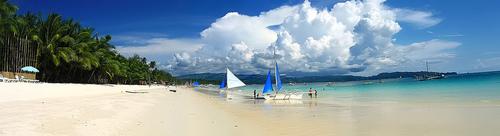 philippines-island-01
