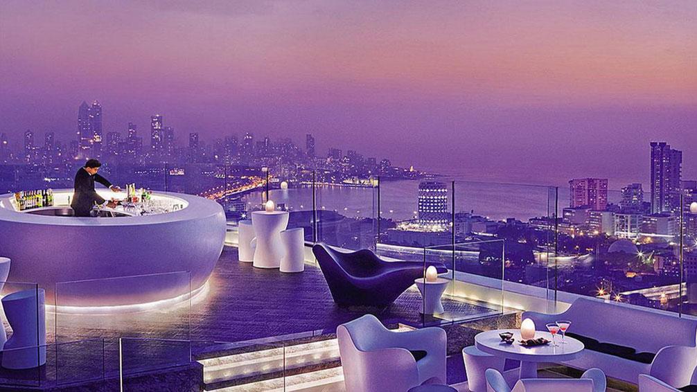 καλύτερο μέρος που χρονολογείται από τη Σιγκαπούρη